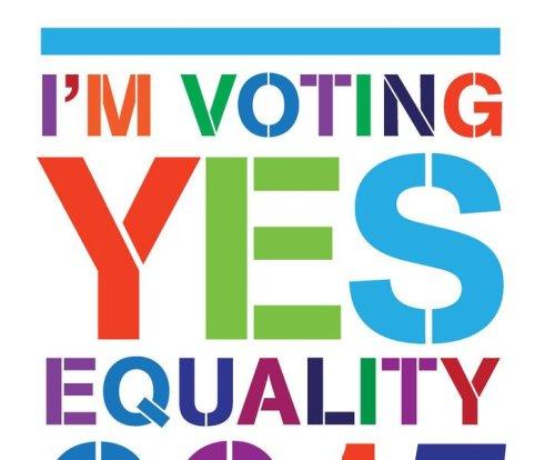 Ireland prepares for same-sex marriage referendum