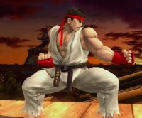 It's official: Street Fighter's Ryu joins Super Smash Bros. roster