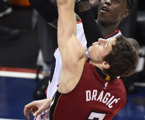 Dragic agrees to $90M deal with Miami Heat