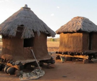 Ancient African fires inform study of Iron Age magnetic field history
