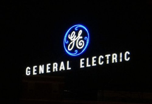 GE Capital sold to Wells Fargo in $32 billion deal
