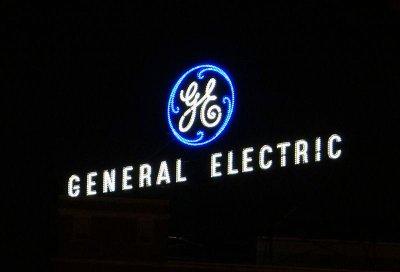 GE Capital sold to Wells Fargo in $32 billion deal