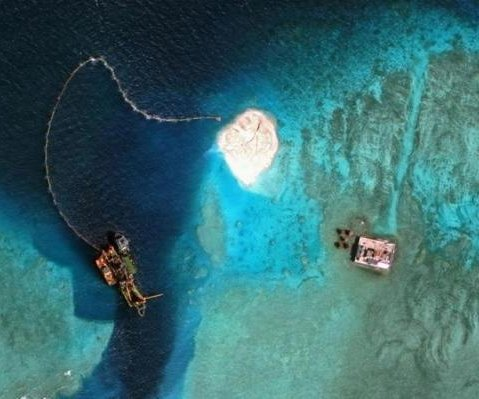 China's Wang Yi slams Japan dealings as duplicitous