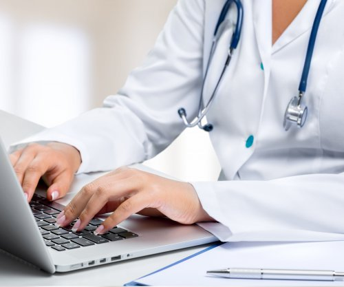 Website boasts realistic 'fake doctors notes' with money-back guarantee
