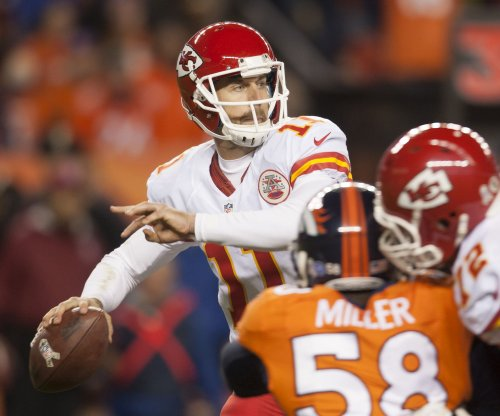 NFL picks, predictions Week 12: Who will win all Sunday games