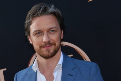 'The Sandman': James McAvoy voices Morpheus in audiobook trailer