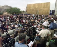 On This Day: Oklahoma City bombing kills 168