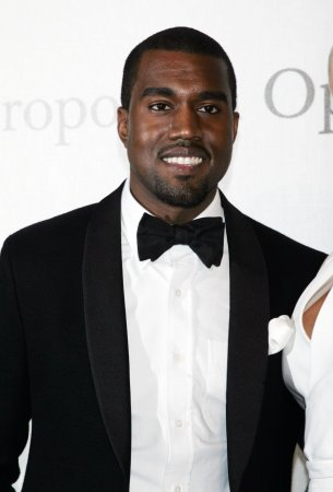 Kanye West scraps 'Today' performance