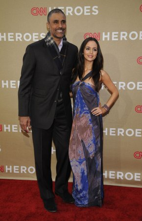 Eliza Dushku, Rick Fox break up after five years of dating