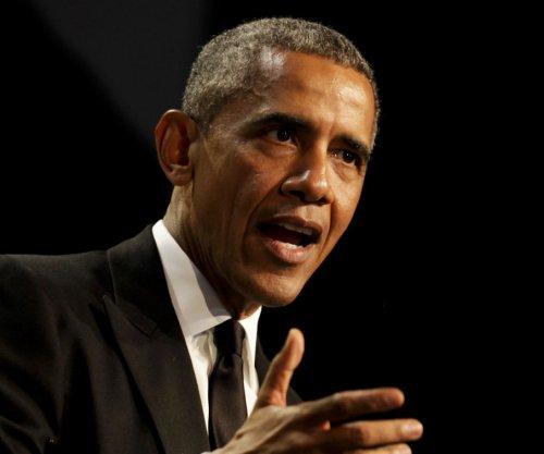 Obama and Putin plan official meet at U.N. General Assembly next week