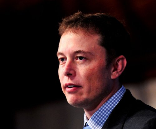Elon Musk: VW scandal shows need to move away from fossil fuels