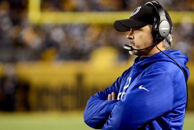 Chuck Pagano, Indianapolis Colts have shown they can get past 0-2