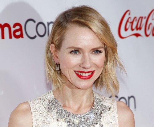 Naomi Watts' 'Gypsy' won't return for Season 2 on Netflix