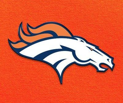 Denver Broncos agree to terms with 3 coaches