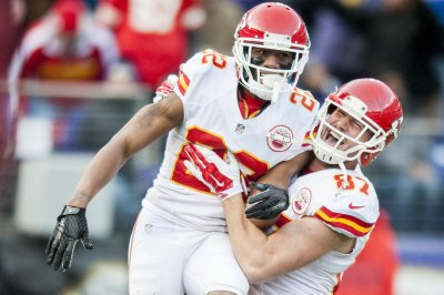 Shocking trade from Chiefs to Rams a wakeup call for Marcus Peters
