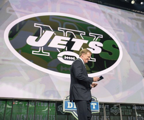 New York Jets camp setup: Darnold era begins with McCown at QB