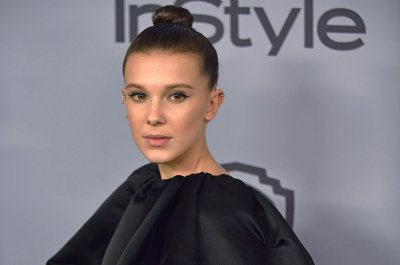 Millie Bobby Brown splits from boyfriend Jacob Sartorius