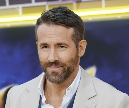 Ryan Reynolds tweets out response video to Peloton commercial