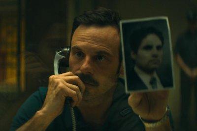 'Narcos: Mexico' Season 2 to premiere Feb. 13