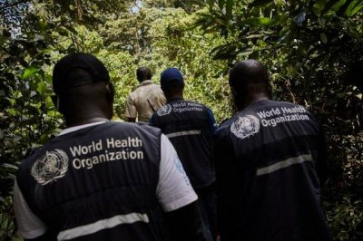 Congo declares second outbreak of Ebola virus
