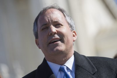 Texans sue AG Ken Paxton for blocking them on Twitter