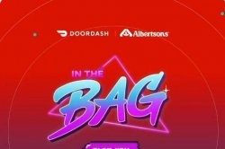 DoorDash partners with Albertsons to expand grocery delivery service