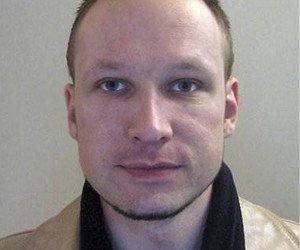 Report: Norway mass murder suspect insane