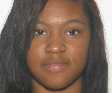 Police in Virginia search for missing teen Aysia Monique Lewis