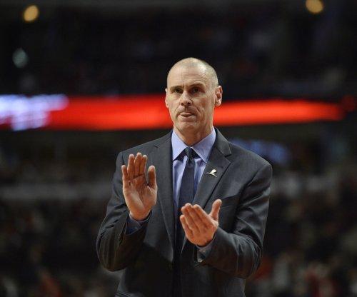 Dallas Mavericks stage big rally to beat Miami Heat