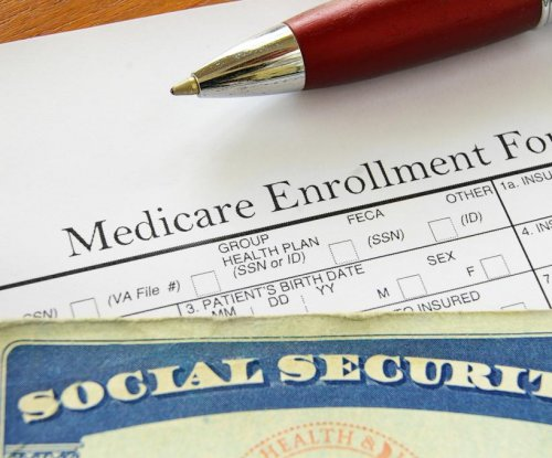 Social Security number removed from Medicare cards