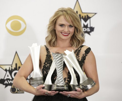 Miranda Lambert cancels major concert due to 'vocal issues'