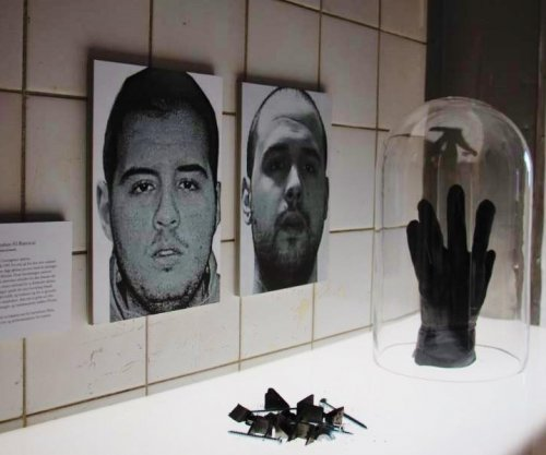 Denmark officials worry new 'martyr museum' art exhibit glorifies, encourages terrorism