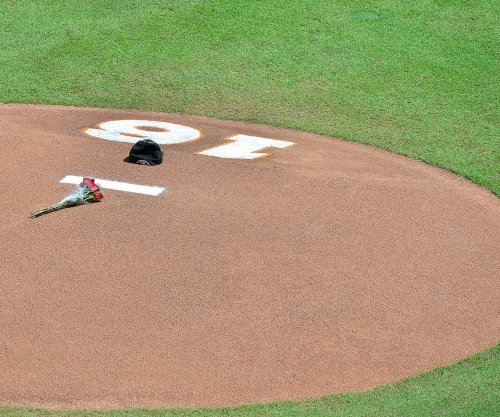 Baseball stunned by loss of Jose Fernandez