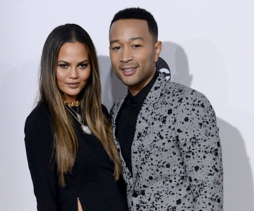 John Legend performs song Joe Giudice wrote for Teresa