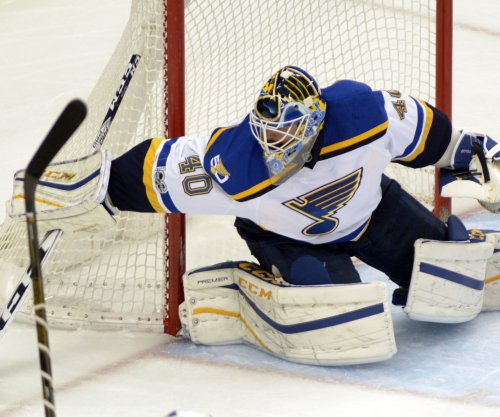 NHL roundup: recap, scores, notes for every game played on February 6