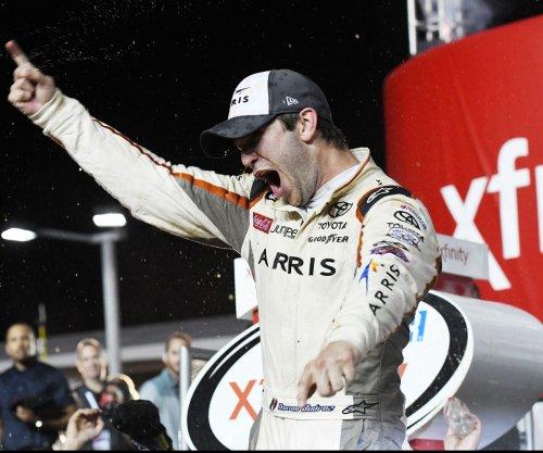 NASCAR: 10 storylines for 2017