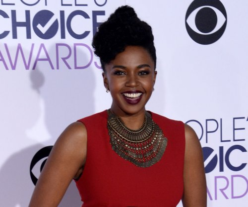 'Grey's Anatomy' creator addresses Jerrika Hinton's exit