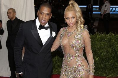 Jay-Z apologizes to Beyonce, addresses fight with Solange on '4:44' album