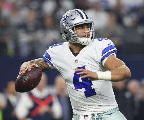 NFL notebook: Dallas Cowboys named most valuable sports franchise