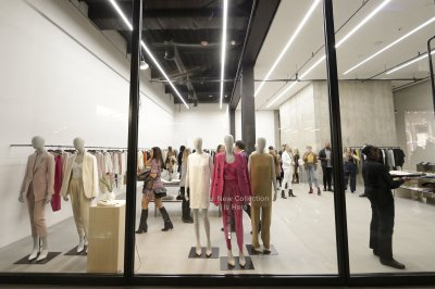 Retail-sales-up-in-June-as-second-quarter-finishes-strong