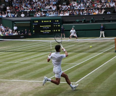 Wimbledon tennis tournament canceled, 2021 dates announced