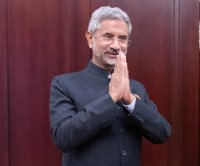 India FM Jaishankar won't physically attend G7 due to COVID-19 risk