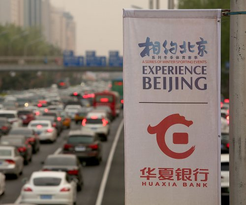 Beijing OKs COVID-19 vaccine boosters ahead of 2022 Winter Olympics