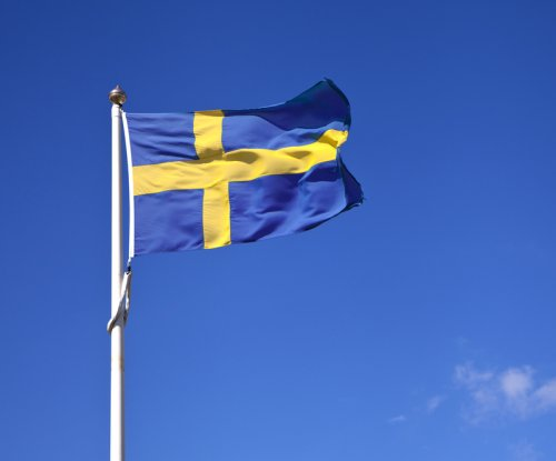 Sweden adds gender-neutral pronoun to dictionary