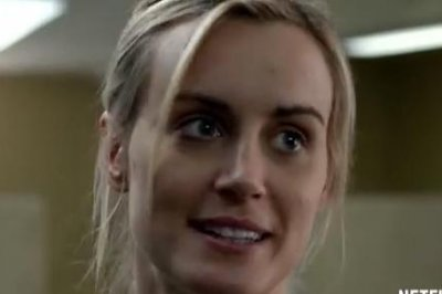 'Orange is the New Black' releases season three trailer