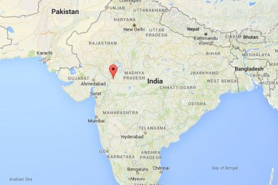 Dozens killed in central India restaurant explosion, more casualties expected