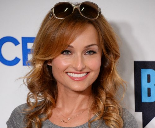 Giada De Laurentiis reportedly dating producer Shane Farley
