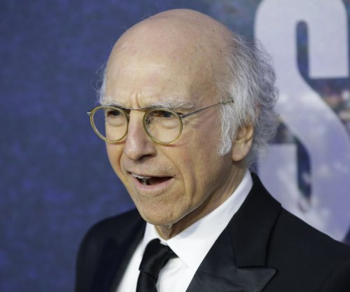 Bernie Sanders to appear alongside Larry David on SNL
