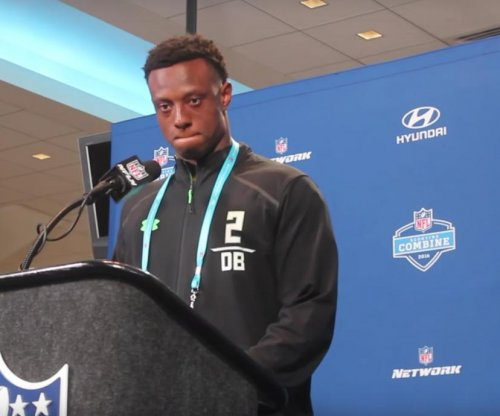 Atlanta Falcons under fire for asking CB Eli Apple if he's gay