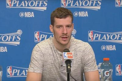 Miami Heat force Game 7 behind Goran Dragic